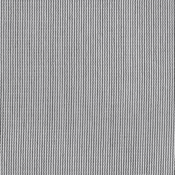 SALINA - 709 | Tessuti tende | Création Baumann