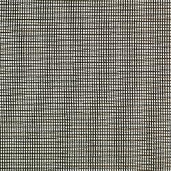 SALINA - 710 | Vorhangstoffe | Création Baumann