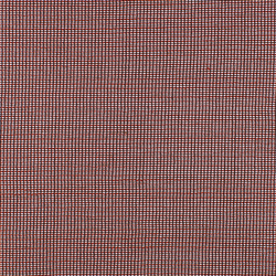 SALINA - 712 | Tessuti tende | Création Baumann