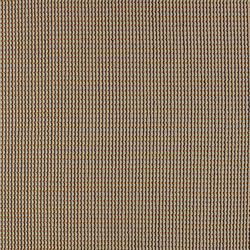 SALINA - 714 | Tessuti tende | Création Baumann