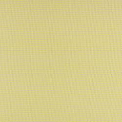 SALINA - 715 | Drapery fabrics | Création Baumann