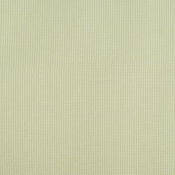 SALINA - 716 | Curtain fabrics | Création Baumann