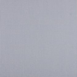 SALINA - 720 | Drapery fabrics | Création Baumann