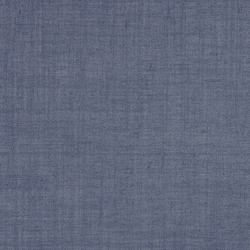 SCALA - 902 | Panel glides | Création Baumann