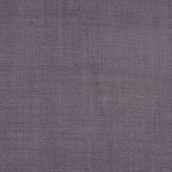 SCALA - 903 | Drapery fabrics | Création Baumann