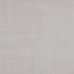 SCALA - 904 | Parois japonaises | Création Baumann