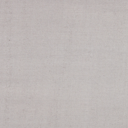 SCALA - 904 | Panel glides | Création Baumann