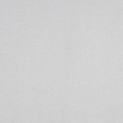 SCALA - 906 | Panel glides | Création Baumann