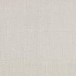 SCALA - 908 | Panel glides | Création Baumann