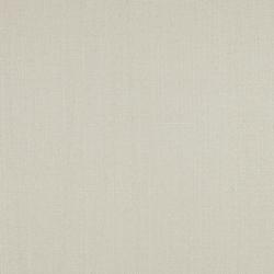 SCALA - 909 | Flächenvorhangsysteme | Création Baumann