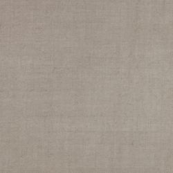 SCALA - 910 | Drapery fabrics | Création Baumann