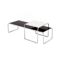 Laccio Table | Coffee tables | Knoll International