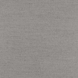 SECRET - 408 | Vollverdunklungs-Systeme | Création Baumann