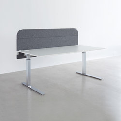 Raumgliederung paravento | Tischpaneele | ophelis