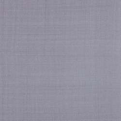 SERENO COLOR - 701 | Tissus pour rideaux | Création Baumann