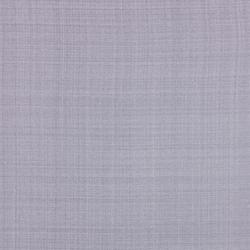 SERENO COLOR - 702 | Curtain fabrics | Création Baumann