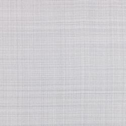 SERENO COLOR - 703 | Curtain fabrics | Création Baumann