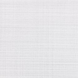 SERENO COLOR - 704 | Tejidos para cortinas | Création Baumann