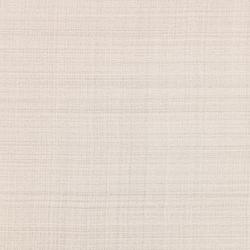 SERENO COLOR - 708 | Tissus pour rideaux | Création Baumann