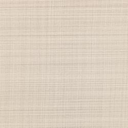SERENO COLOR - 709 | Tejidos para cortinas | Création Baumann