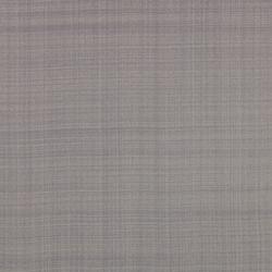 SERENO COLOR - 711 | Tessuti tende | Création Baumann