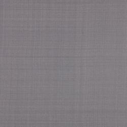 SERENO COLOR - 712 | Curtain fabrics | Création Baumann