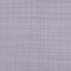 SERENO COLOR - 714 | Tissus pour rideaux | Création Baumann