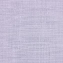 SERENO COLOR - 715 | Curtain fabrics | Création Baumann