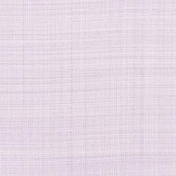SERENO COLOR - 716 | Tissus pour rideaux | Création Baumann
