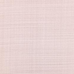 SERENO COLOR - 717 | Tissus pour rideaux | Création Baumann