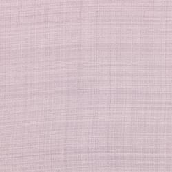 SERENO COLOR - 718 | Tejidos decorativos | Création Baumann