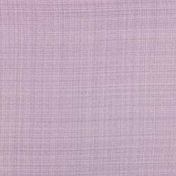SERENO COLOR - 719 | Drapery fabrics | Création Baumann