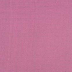 SERENO COLOR - 720 | Curtain fabrics | Création Baumann