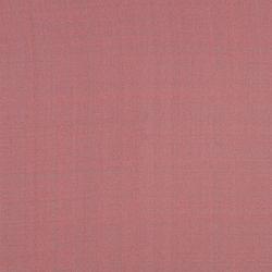 SERENO COLOR - 721 | Tejidos para cortinas | Création Baumann