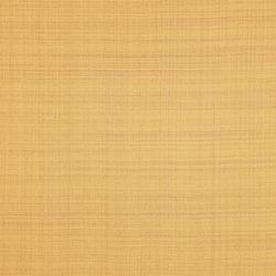 SERENO COLOR - 723 | Tejidos decorativos | Création Baumann