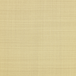 SERENO COLOR - 725 | Curtain fabrics | Création Baumann