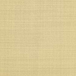 SERENO COLOR - 725 | Tejidos decorativos | Création Baumann
