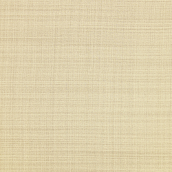 SERENO COLOR - 726 | Drapery fabrics | Création Baumann