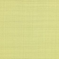SERENO COLOR - 727 | Tissus pour rideaux | Création Baumann