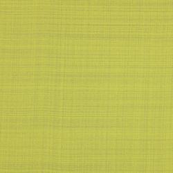 SERENO COLOR - 728 | Drapery fabrics | Création Baumann