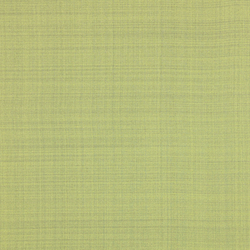 SERENO COLOR - 729 | Tejidos decorativos | Création Baumann