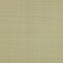 SERENO COLOR - 730 | Curtain fabrics | Création Baumann