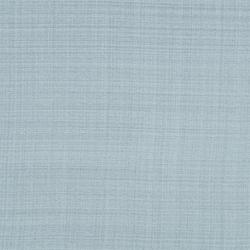 SERENO COLOR - 731 | Curtain fabrics | Création Baumann