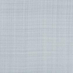 SERENO COLOR - 732 | Tissus pour rideaux | Création Baumann