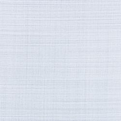 SERENO COLOR - 733 | Tejidos decorativos | Création Baumann