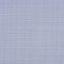 SERENO COLOR - 734 | Curtain fabrics | Création Baumann