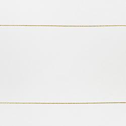 SERIA II - 662 | Curtain fabrics | Création Baumann