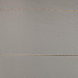SERIA II - 663 | Drapery fabrics | Création Baumann