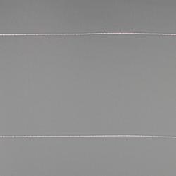 SERIA II - 664 | Curtain fabrics | Création Baumann