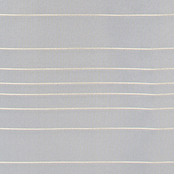 SERINA - 682 | Drapery fabrics | Création Baumann